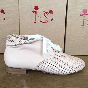 Tranky Shoes - Swing Dance Shoes