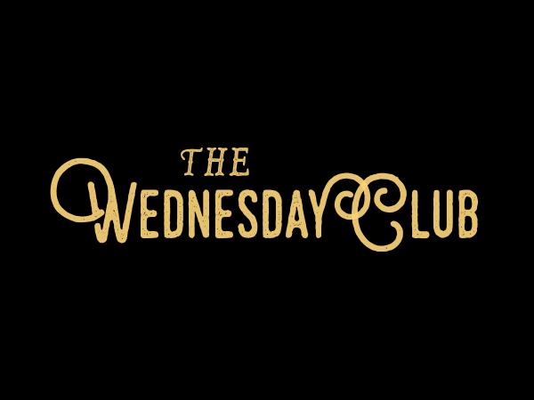 Vintage Arts Asylum & JazzMAD present The Wednesday Club