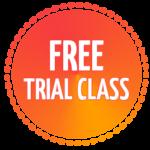 Free swing dance class