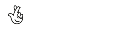 Lottery Funded | Arts Council England