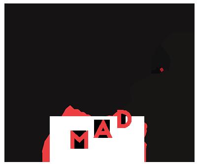 JazzMAD